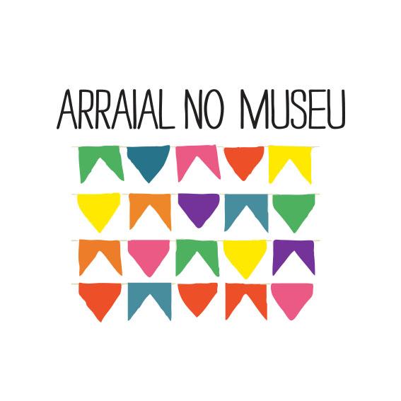 ARRAIAL DO MUSEU    Festa junina típica, realizada no Museu da Casa Brasileira, com renda das brincadeiras revertida para a Liga Solidária. A entrada é franca. O evento reúne anualmente 10.000 pessoas durante um final de semana.