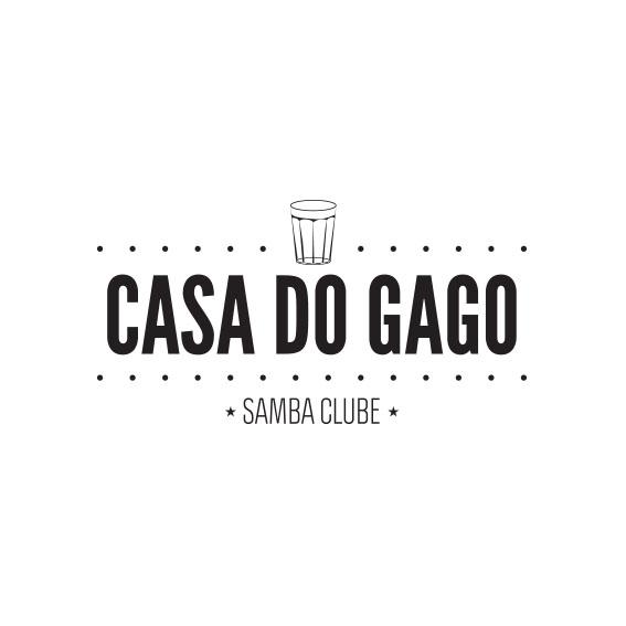 CASA DO GAGO  Churrasco, cerveja e pagode ou samba popular. Estes são os ingredientes da Casa do Gago, evento com roupagem retrô, que acontece sempre durante o dia.