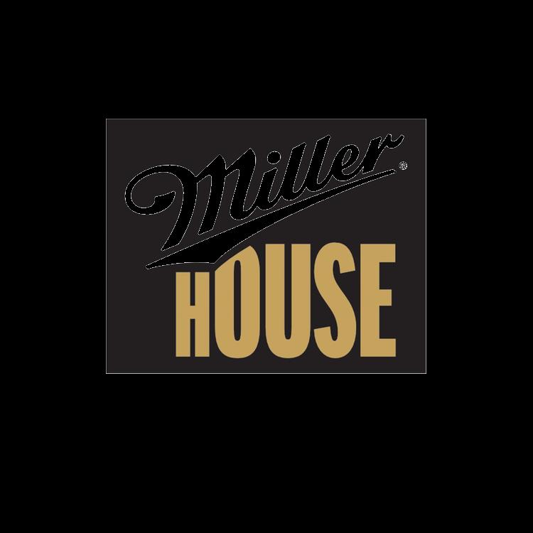 MILLER HOUSE  Concebida para hospedar influencers durante as temporadas de reveillon em Trancoso, a Miller House funciona tambem como um beach club, com serviços de bar e restaurante na praia. Outras praças já estão sendo estudadas para receber o projeto.