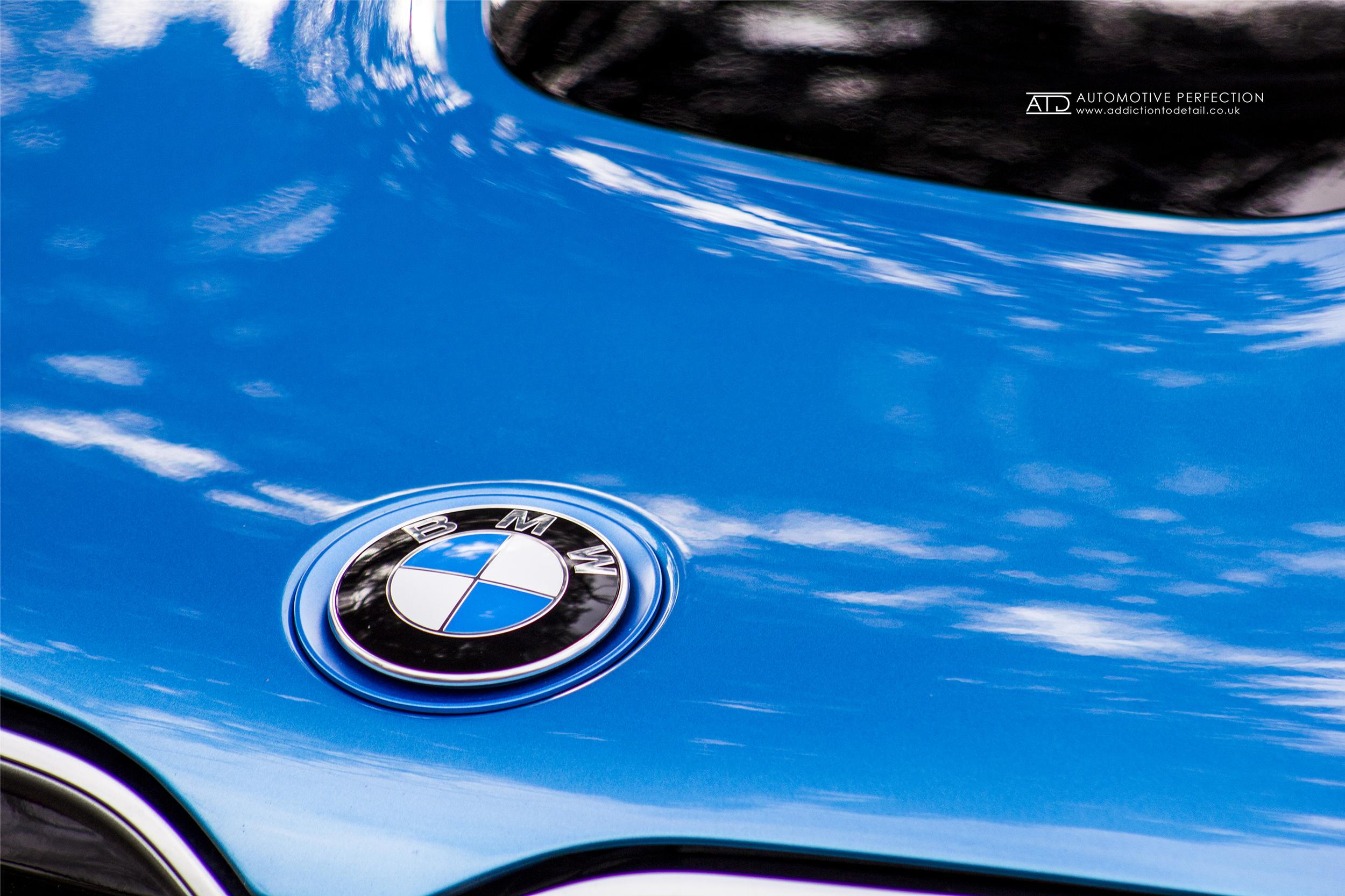 i8_Photoshoot__0000_Image_014.jpg