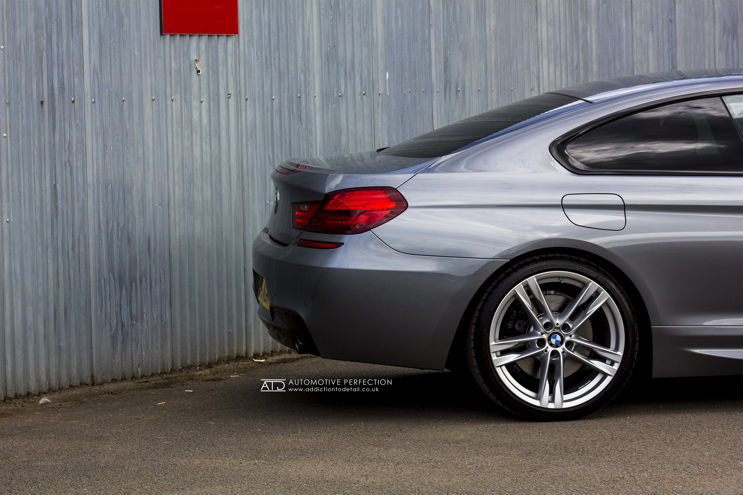 640D_Coupe_Photoshoot__0000_Image_034.jpg
