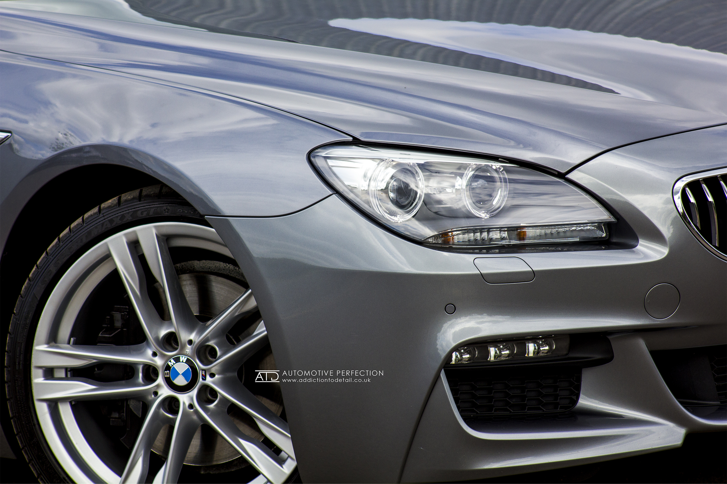 640D_Coupe_Photoshoot__0001_Image_033.jpg