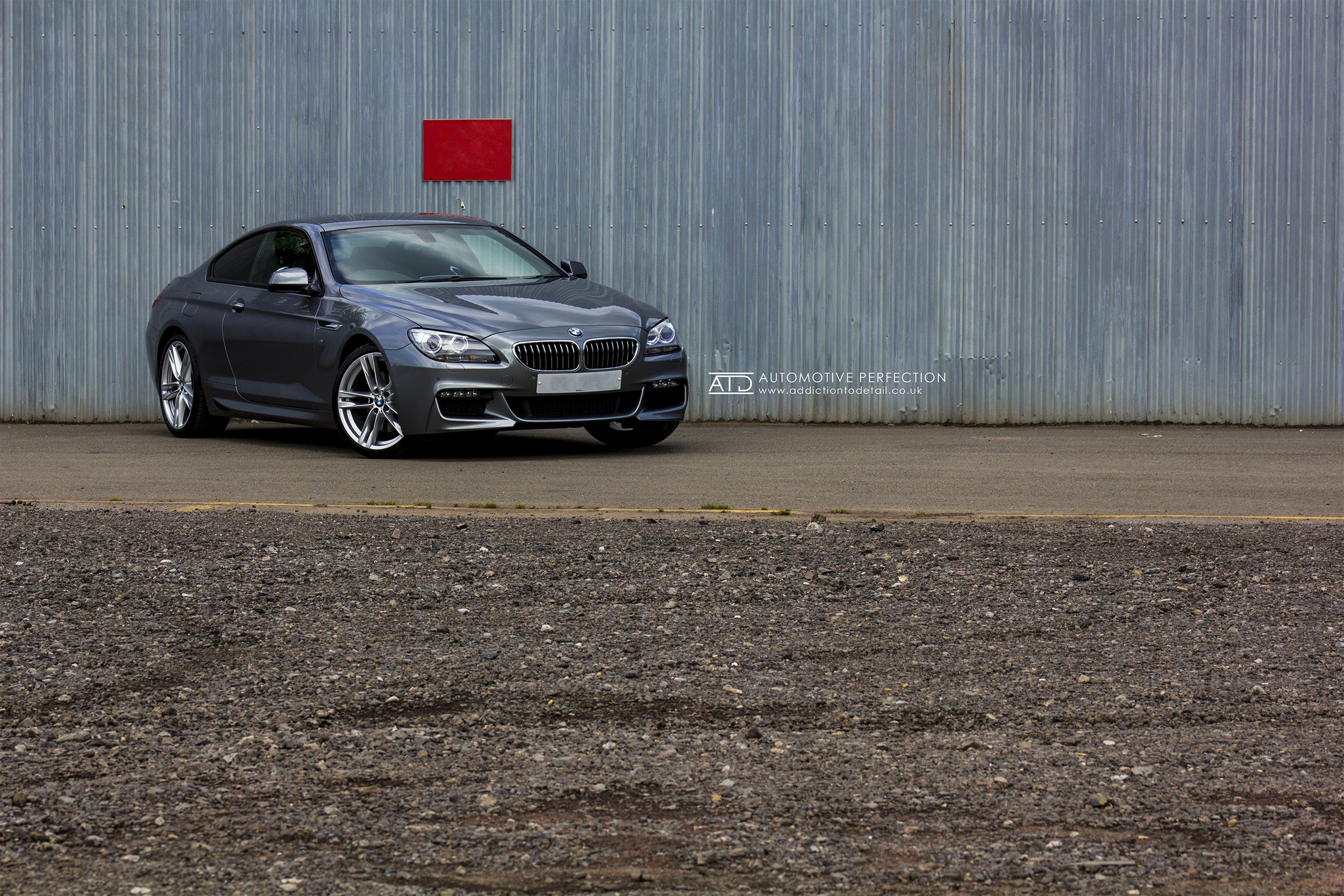 640D_Coupe_Photoshoot__0004_Image_030.jpg
