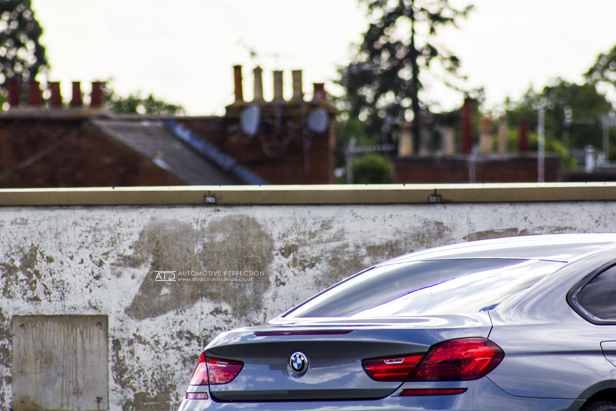 640D_Coupe_Photoshoot__0013_Image_021.jpg