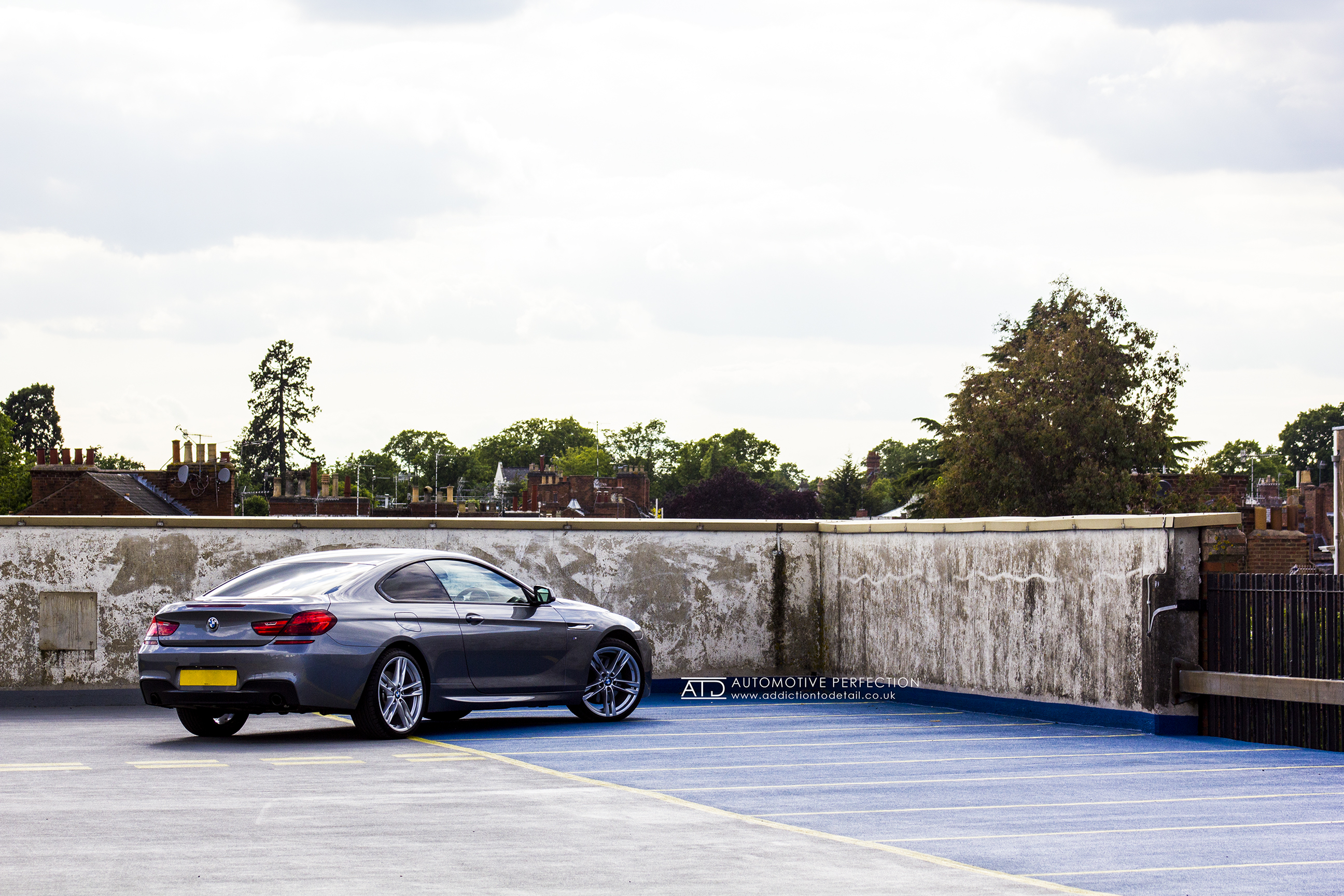 640D_Coupe_Photoshoot__0014_Image_020.jpg