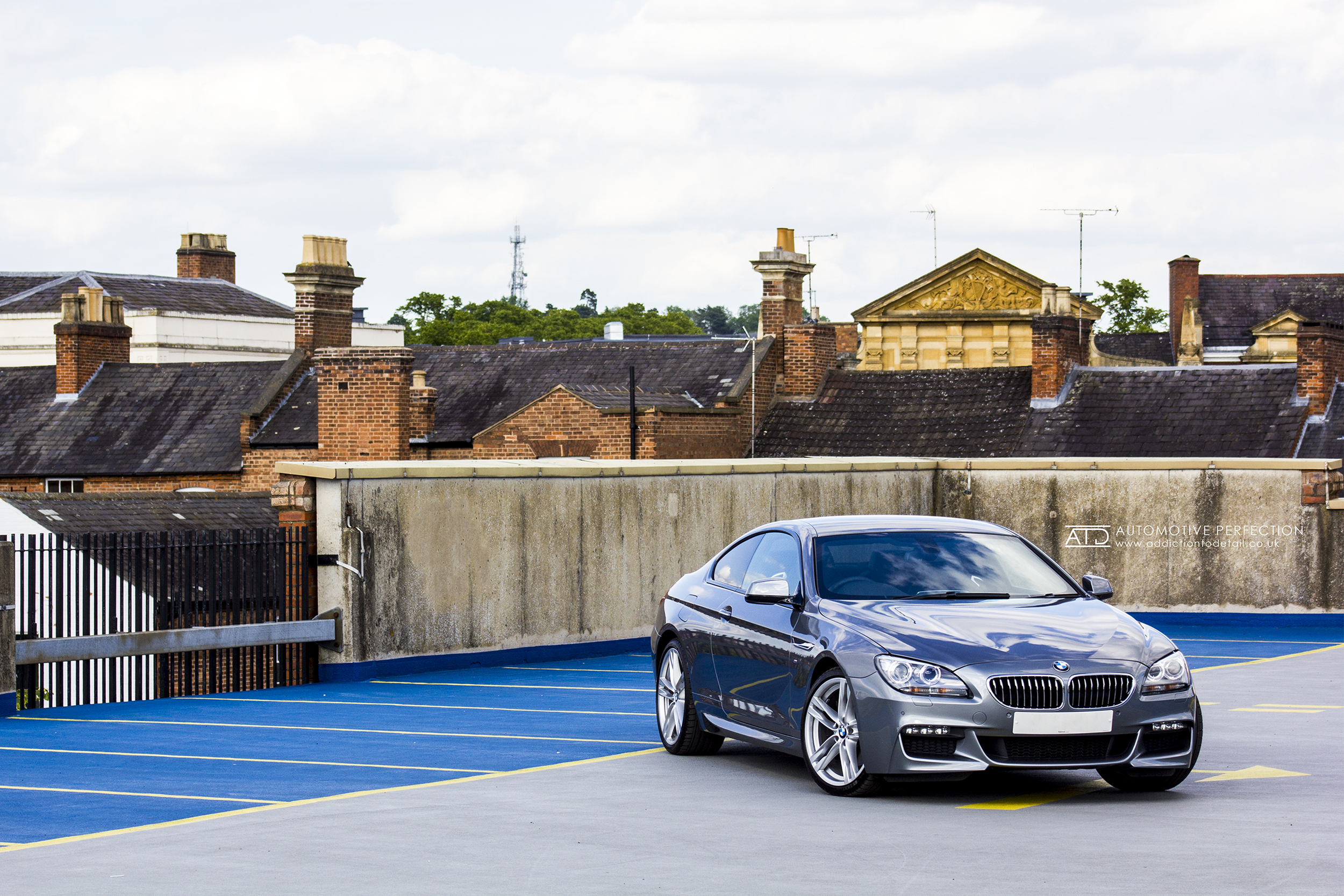 640D_Coupe_Photoshoot__0016_Image_018.jpg