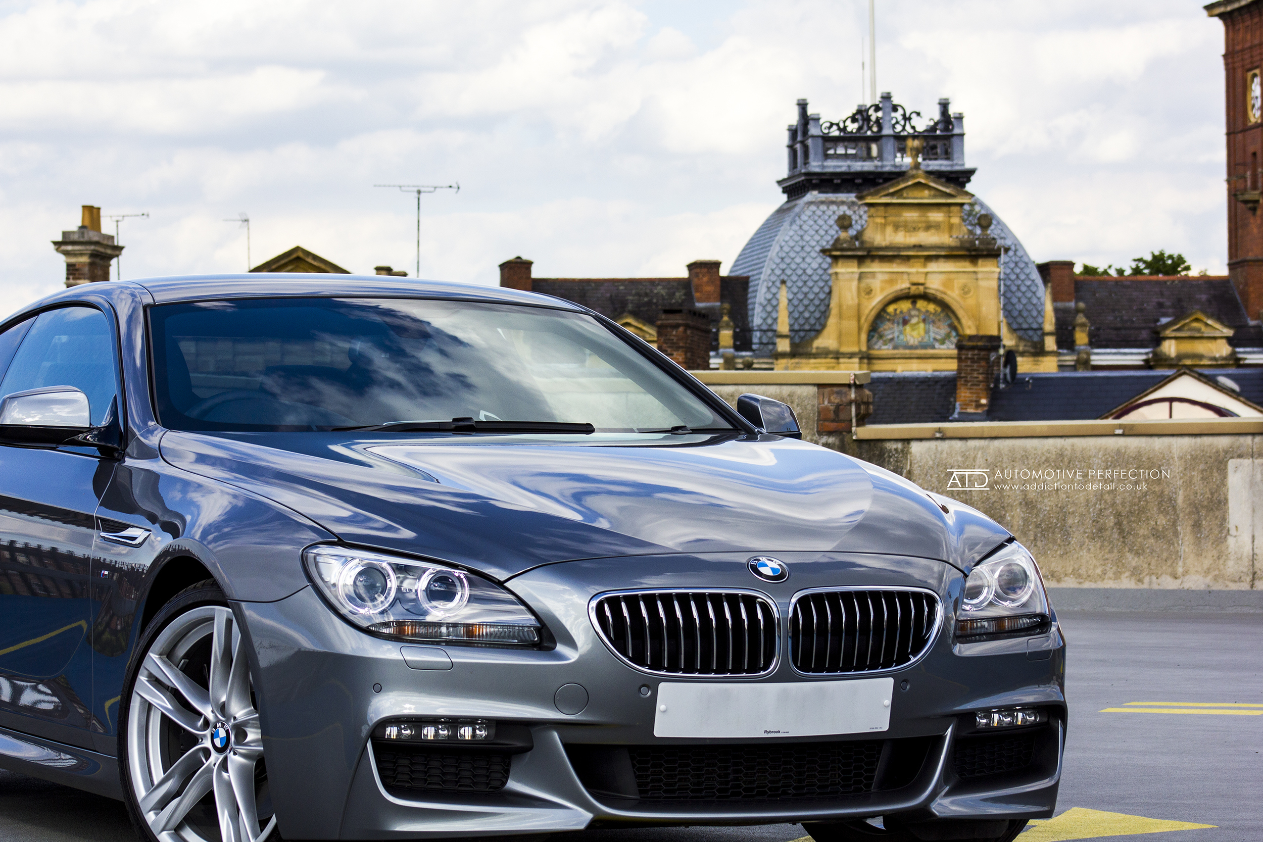 640D_Coupe_Photoshoot__0017_Image_017.jpg