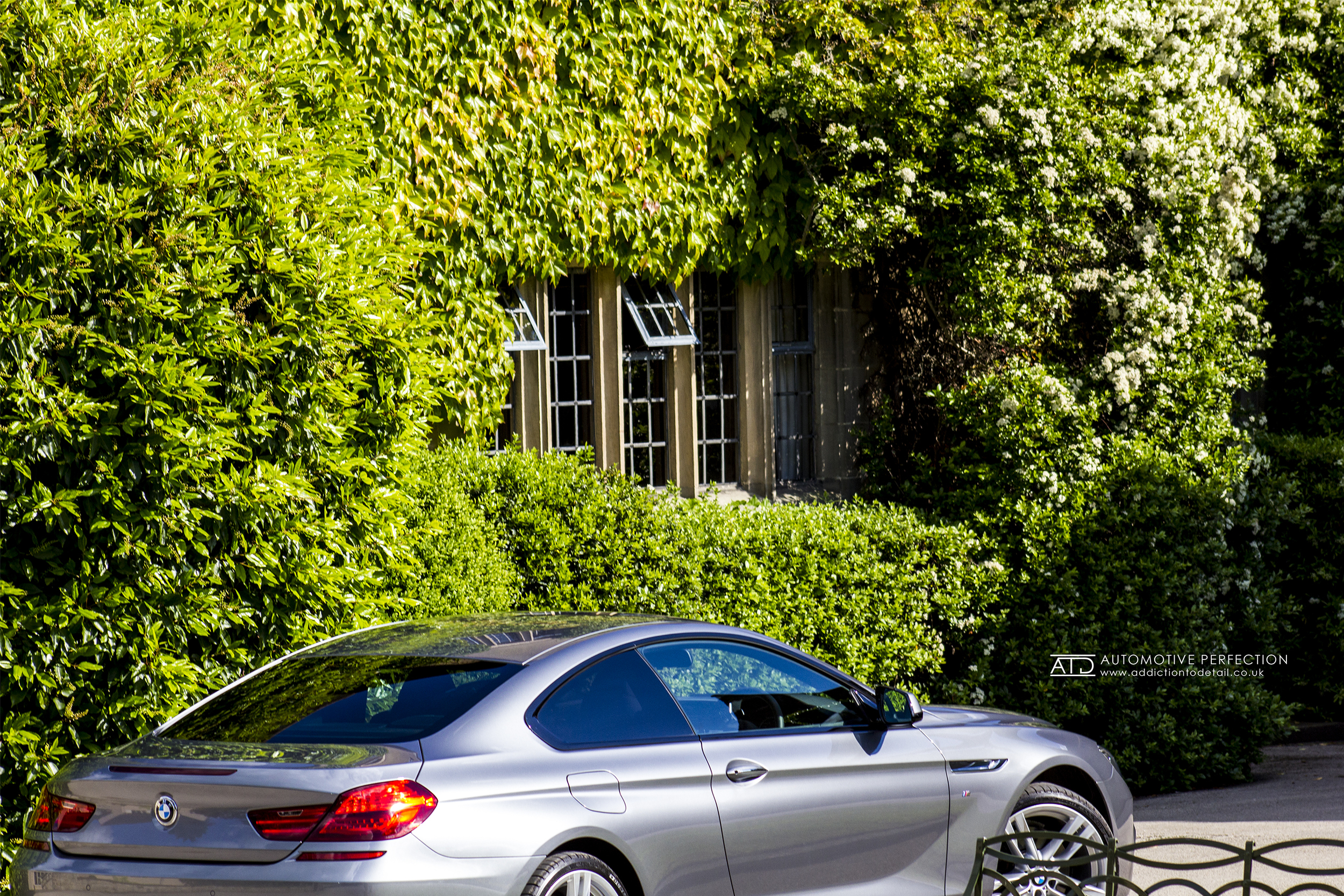 640D_Coupe_Photoshoot__0022_Image_012.jpg