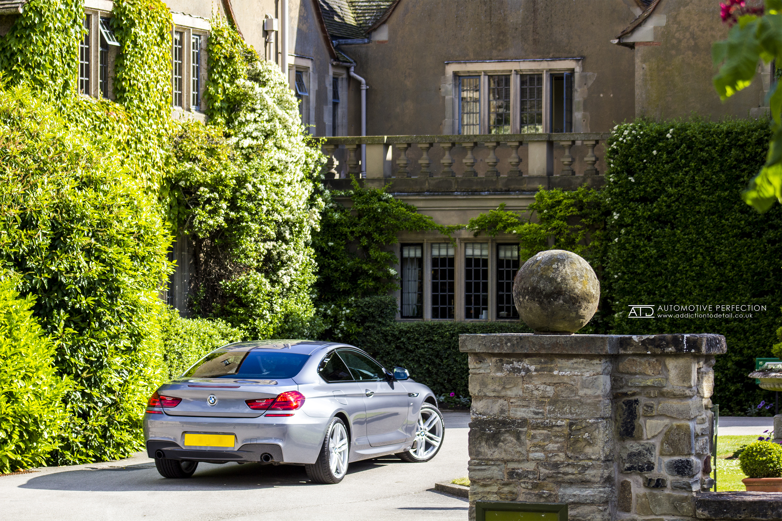 640D_Coupe_Photoshoot__0023_Image_011.jpg