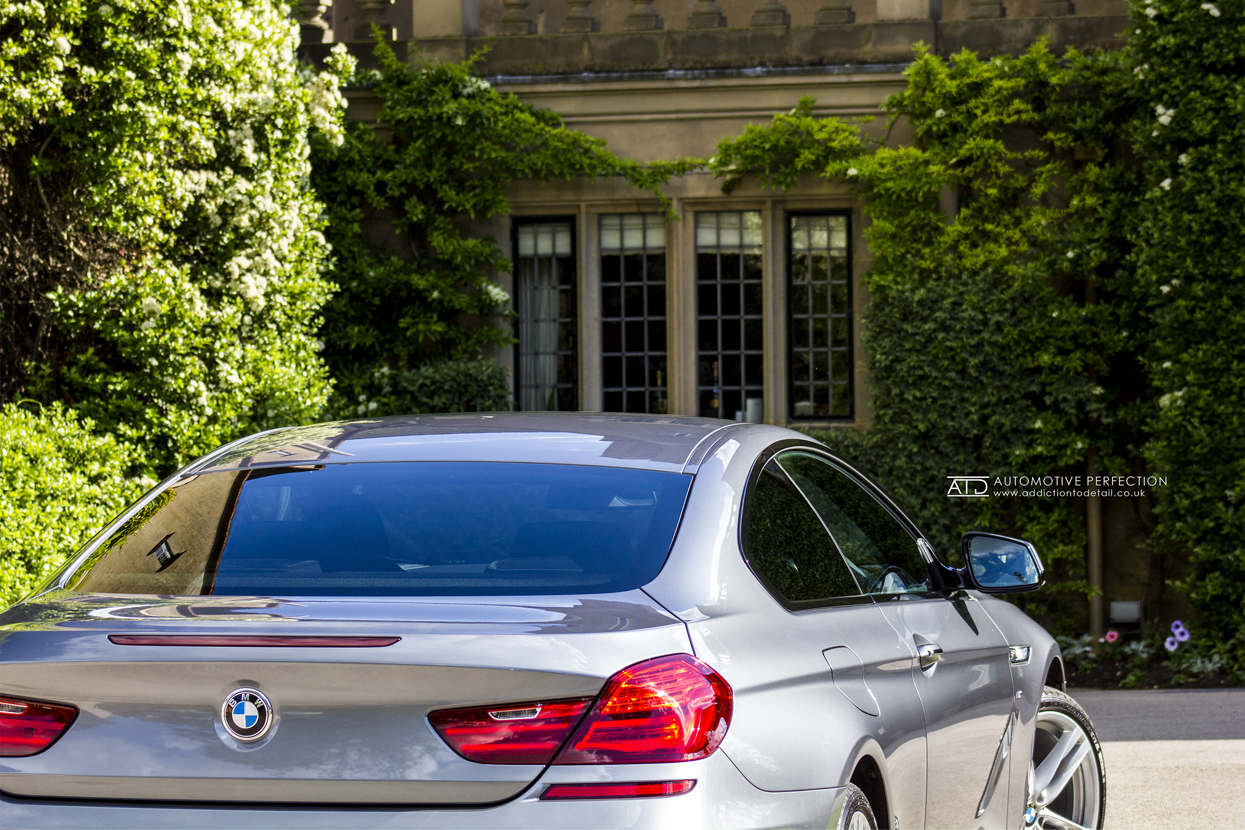 640D_Coupe_Photoshoot__0024_Image_010.jpg