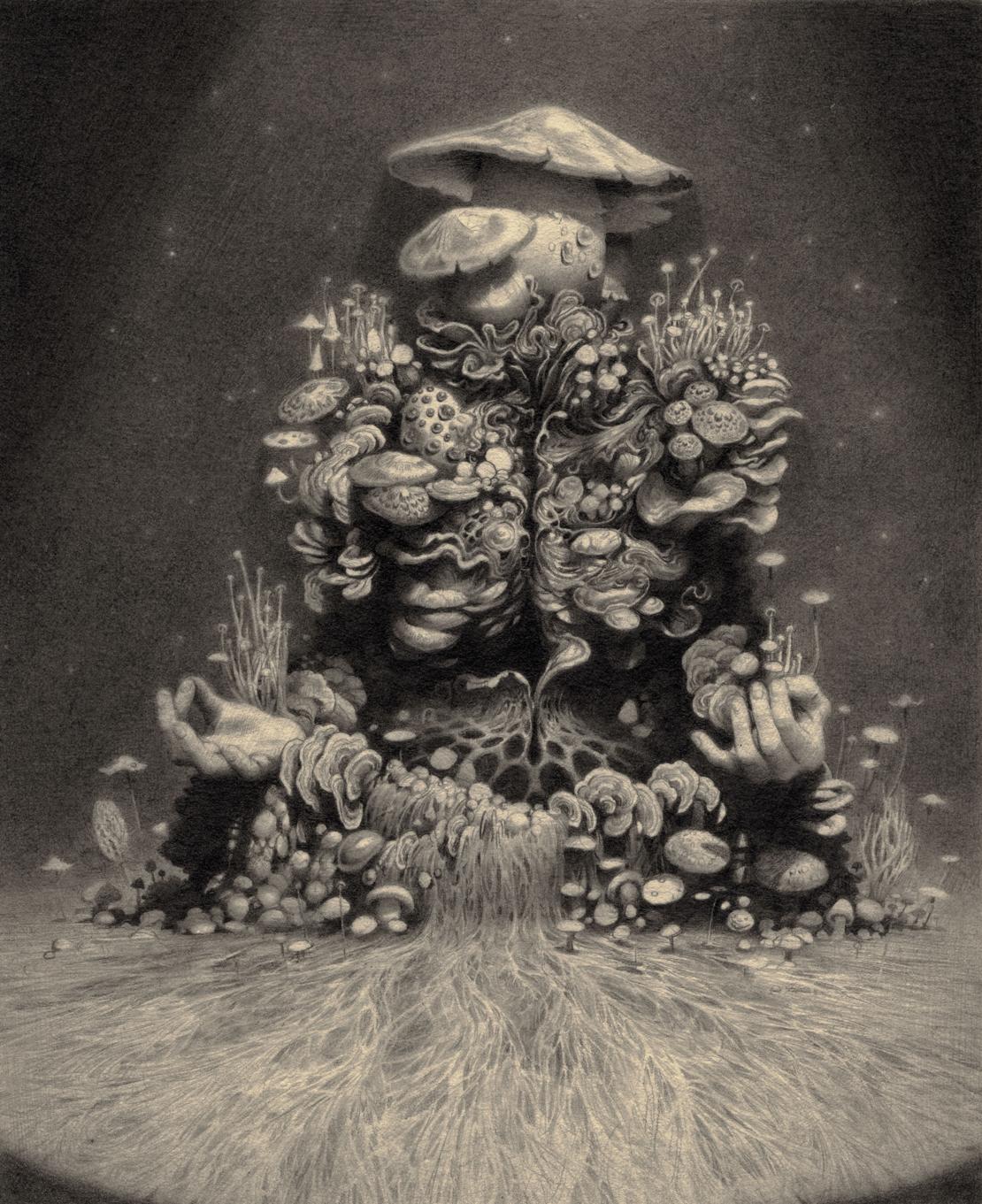 mycelialmanfb.jpg