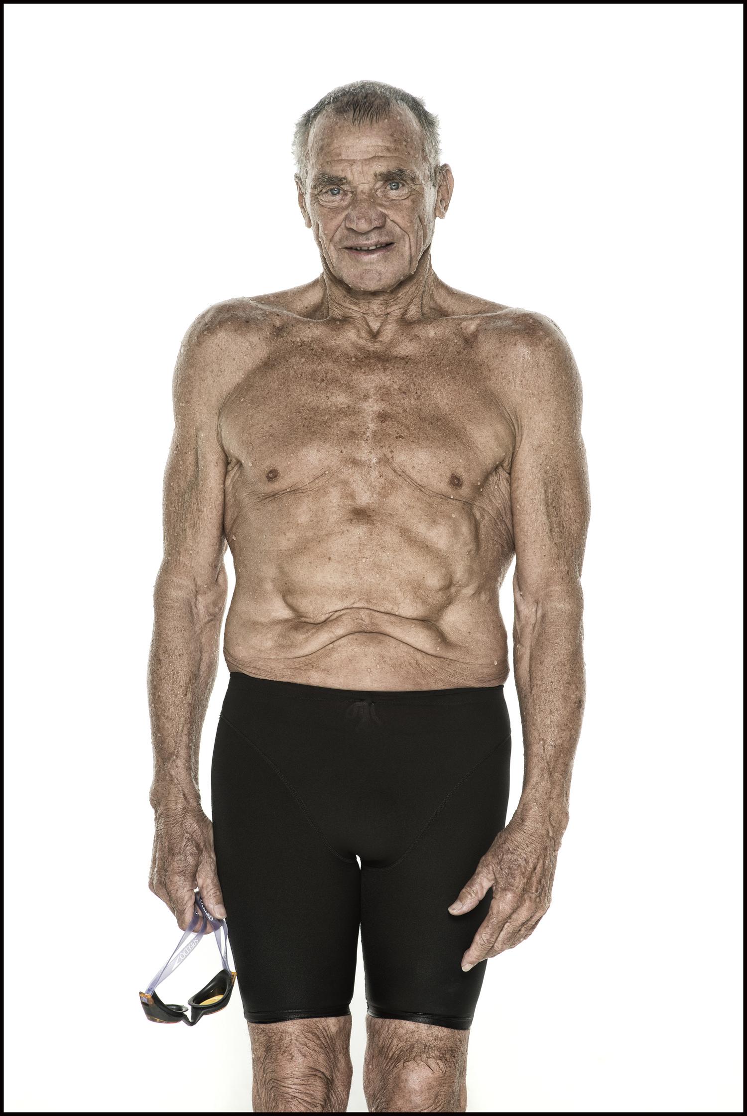 Josef+Krejci,+Zwitserland,+80+jaar.jpg