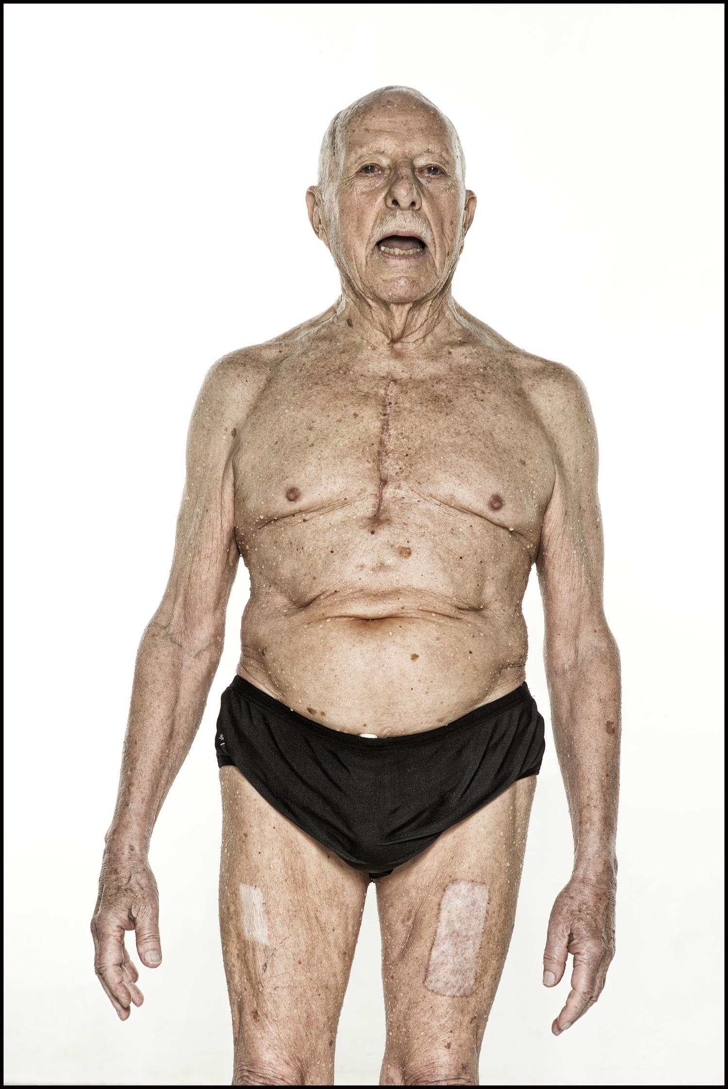 Larry+Judge,+Canada,+90+jaar.jpg