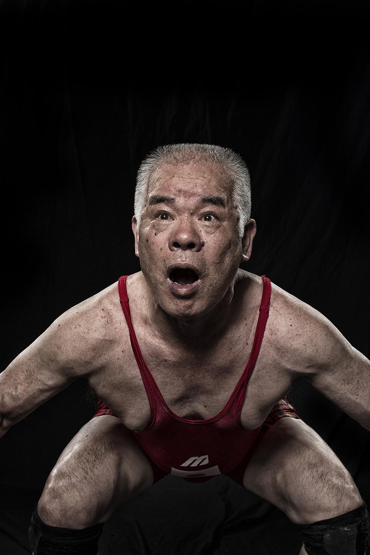 Akihiko Takeshita 2 Japan kopie copy.jpg