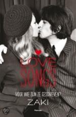 love songs zaki.jpg