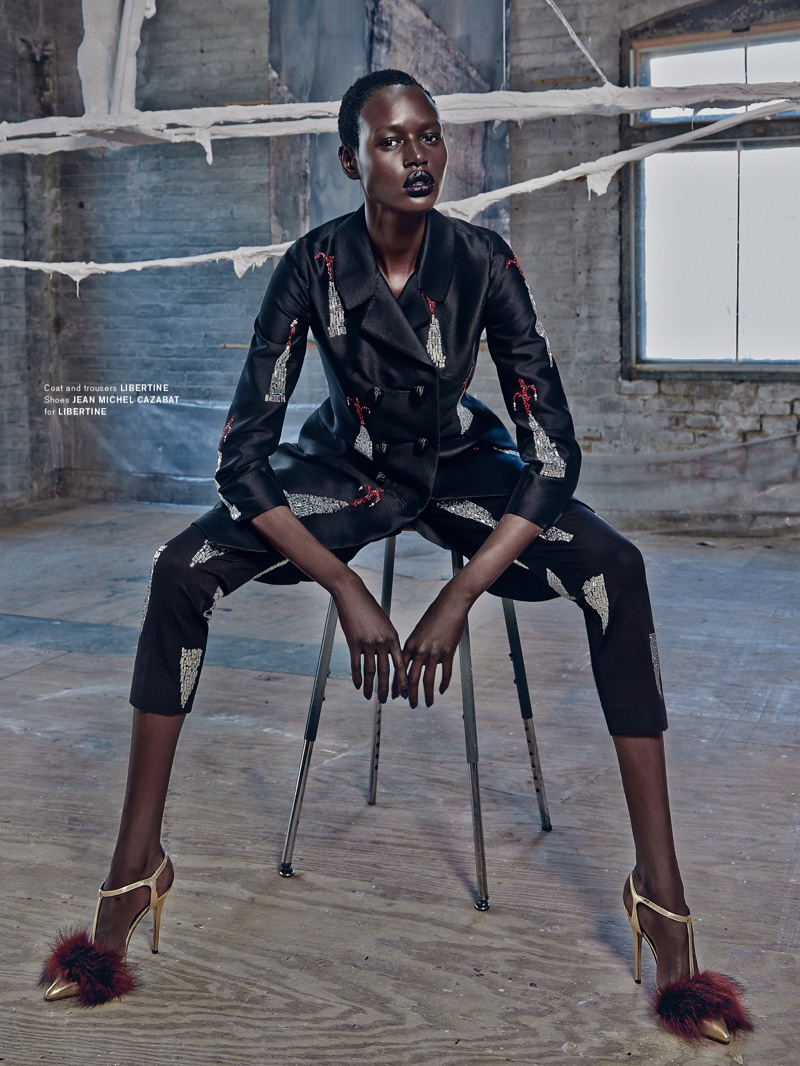 Archetype-Ajak-Deng-Tian-Yi-2015-Cover-Editorial09.jpg
