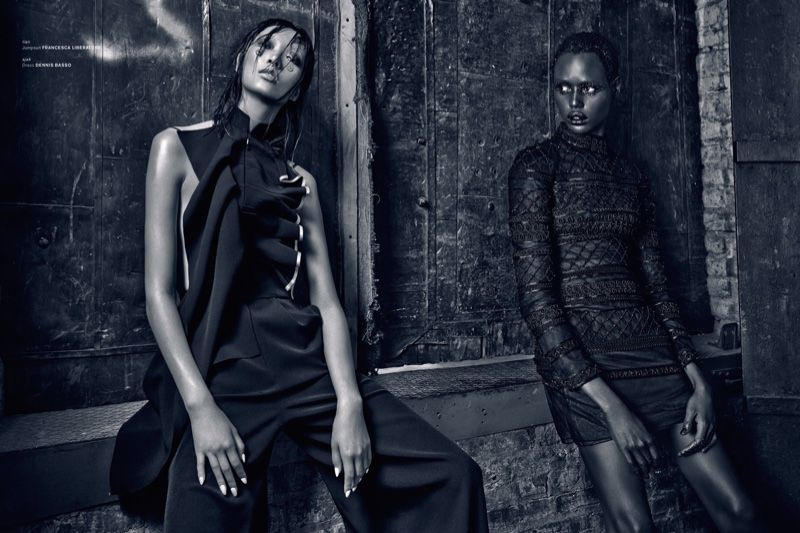 Archetype-Ajak-Deng-Tian-Yi-2015-Cover-Editorial11.jpg
