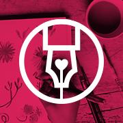 Dearly Beloved Design_logo.png