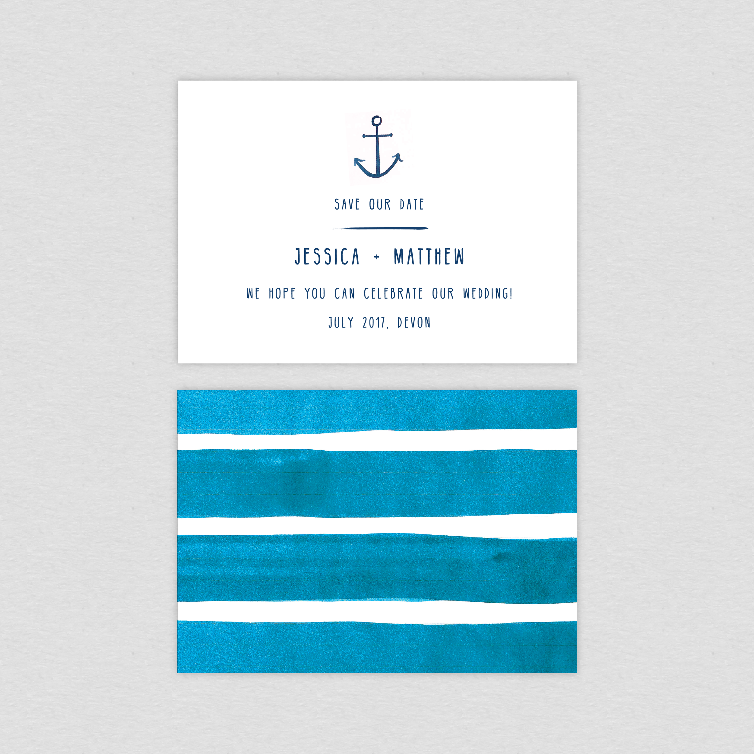 Dearly Beloved Nautical _save the date.png