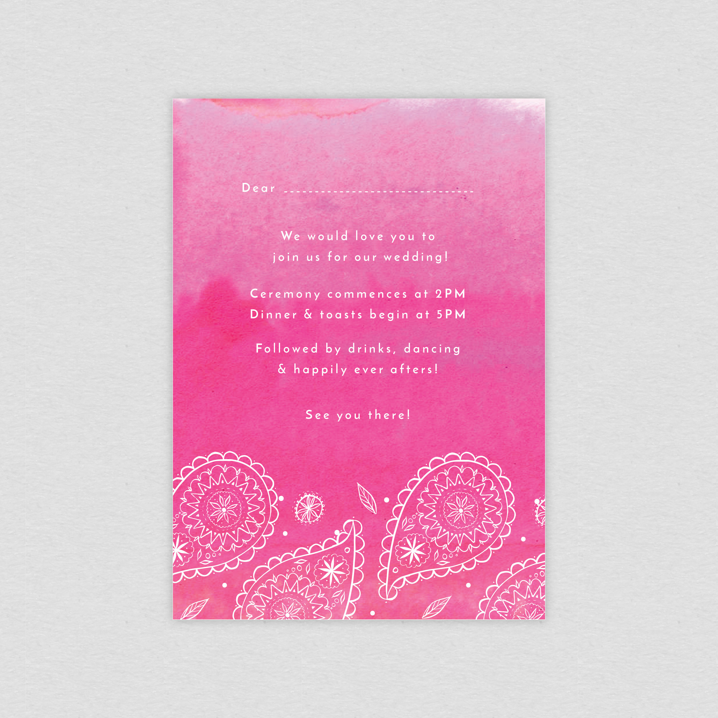 Dearly_Beloved_EasternGlamour_weddingstationery_invite-back.jpg