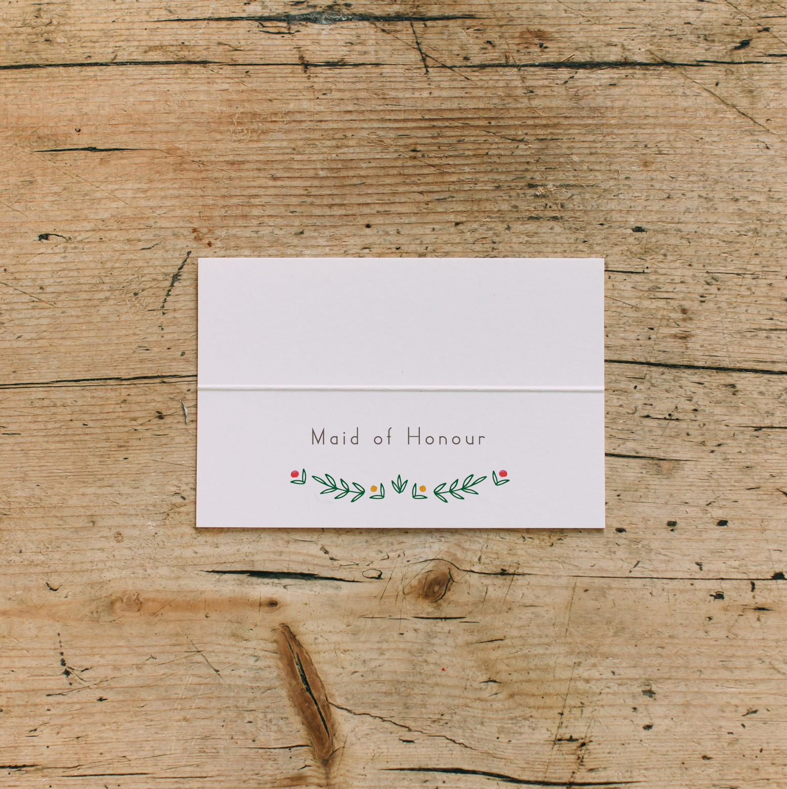 Dearly Beloved_Hunstham Court_place setting2.jpg