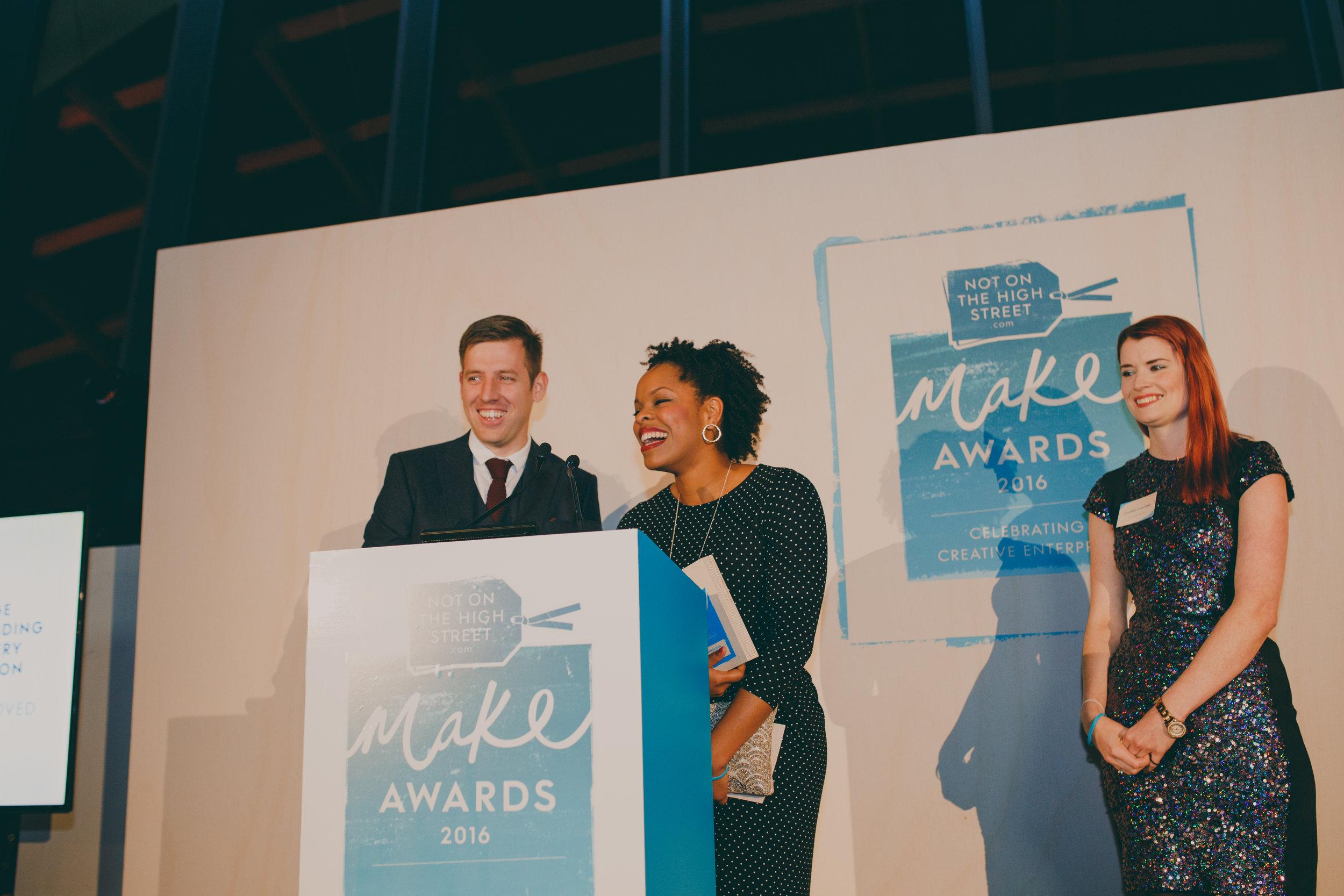 dearly-beloved-award-winning-wedding-stationery-make-awards