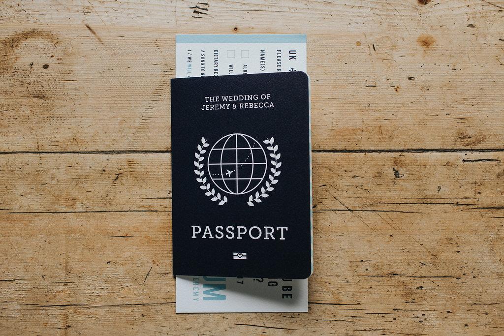 dearly-beloved-bespoke-wedding-invitation-wanderlust-travel-passport-2