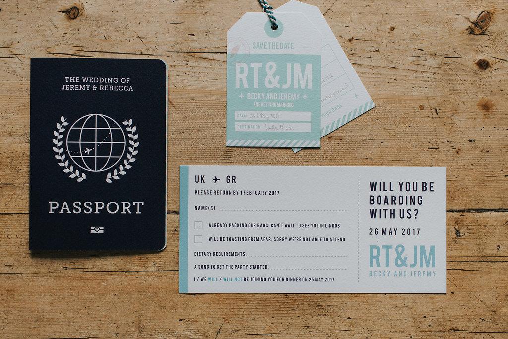 dearly-beloved-bespoke-wedding-invitation-wanderlust-travel-passport-3