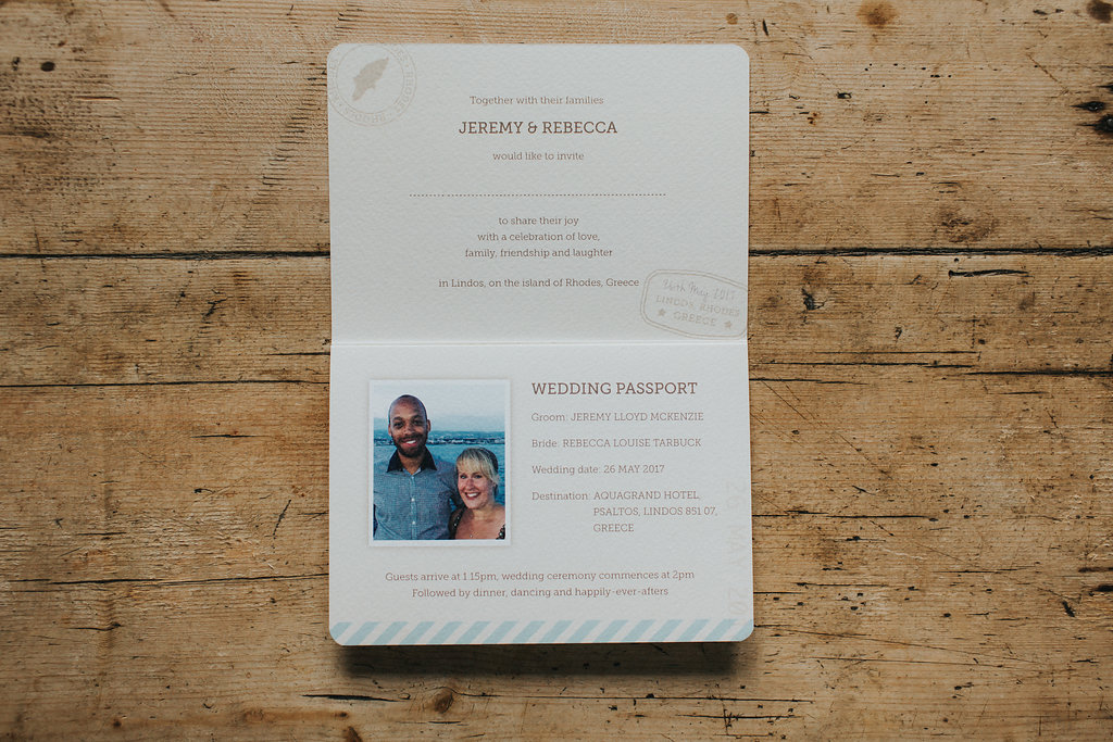 dearly-beloved-bespoke-wedding-invitation-wanderlust-travel-passport-4