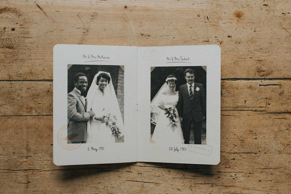 dearly-beloved-bespoke-wedding-invitation-wanderlust-travel-passport-5