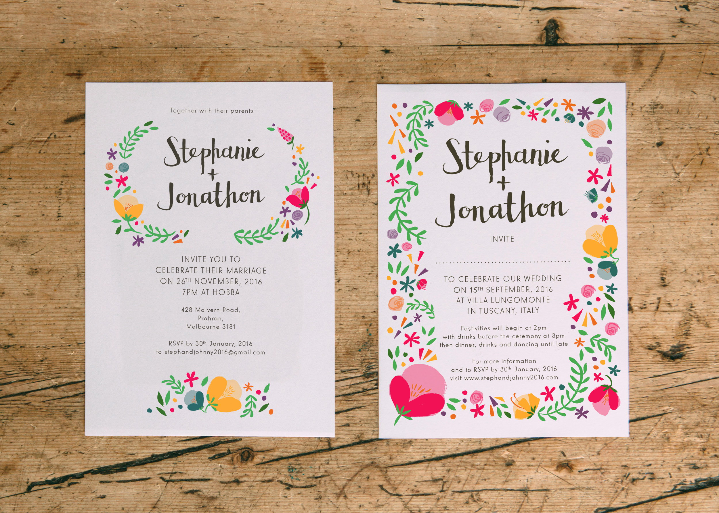 dearly-beloved-modern-destination-wedding-bespoke-invitation-2