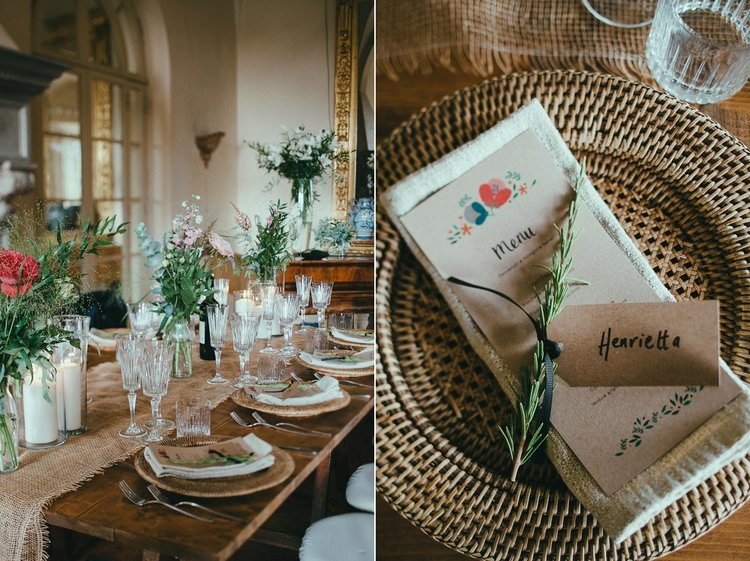 dearly-beloved-modern-destination-wedding-menu-cards