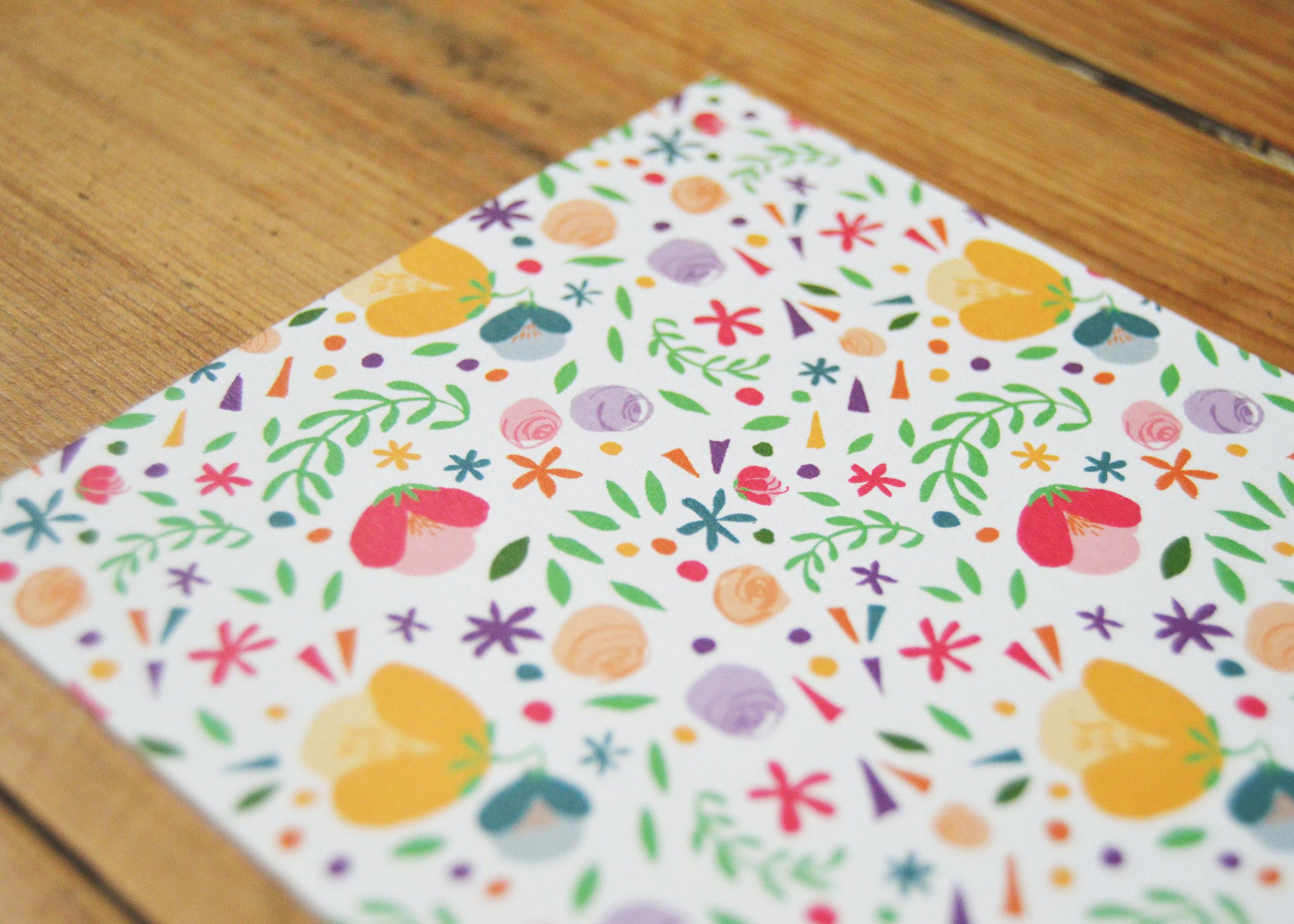 dearly-beloved-bespoke-floral-pattern-modern-destination-wedding