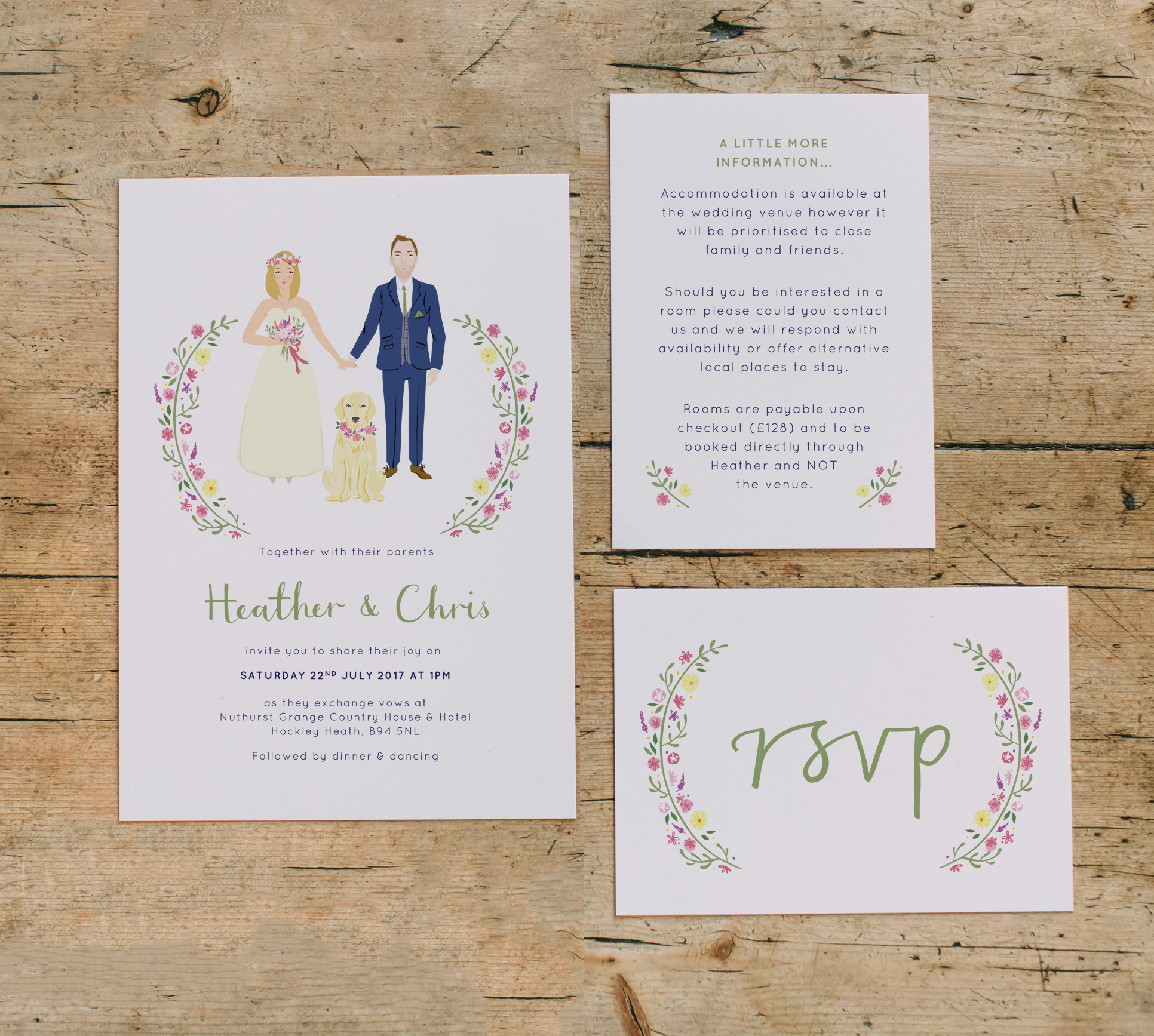 Dearly-Beloved_Heather&Chris_Wedding-stationery.jpg