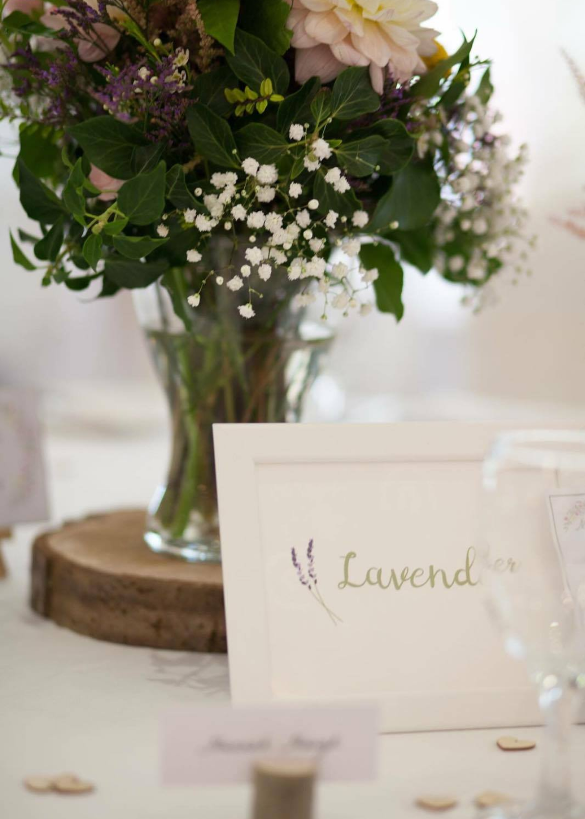 dearly-beloved-wedding-stationery_ella-parkinson-photography_heather&chris_05.jpg