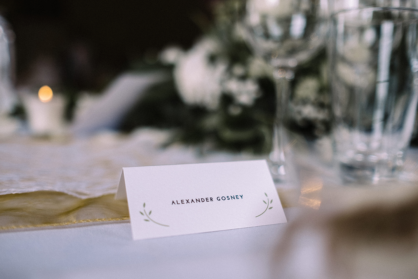 dearly beloved natural luxury wedding place setting 1.jpg