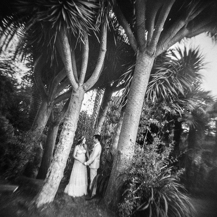 Twin-Lens_Santa-Barbara-Zoo_Dearly-Beloved_63980007.jpg