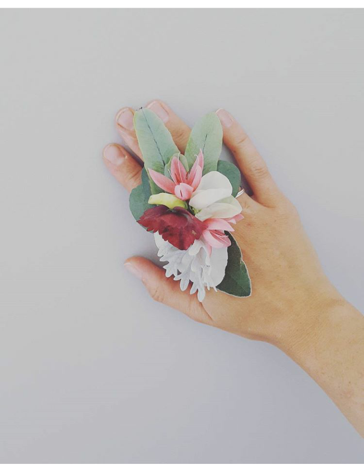 clare kilgour wedding flower ring.jpeg