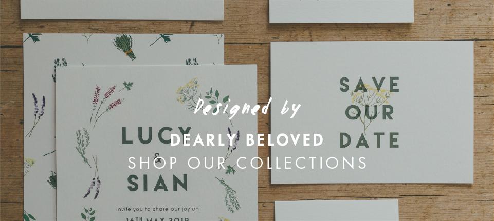 dearly-beloved-design-contemporary-wedding-stationery-devon-03.png