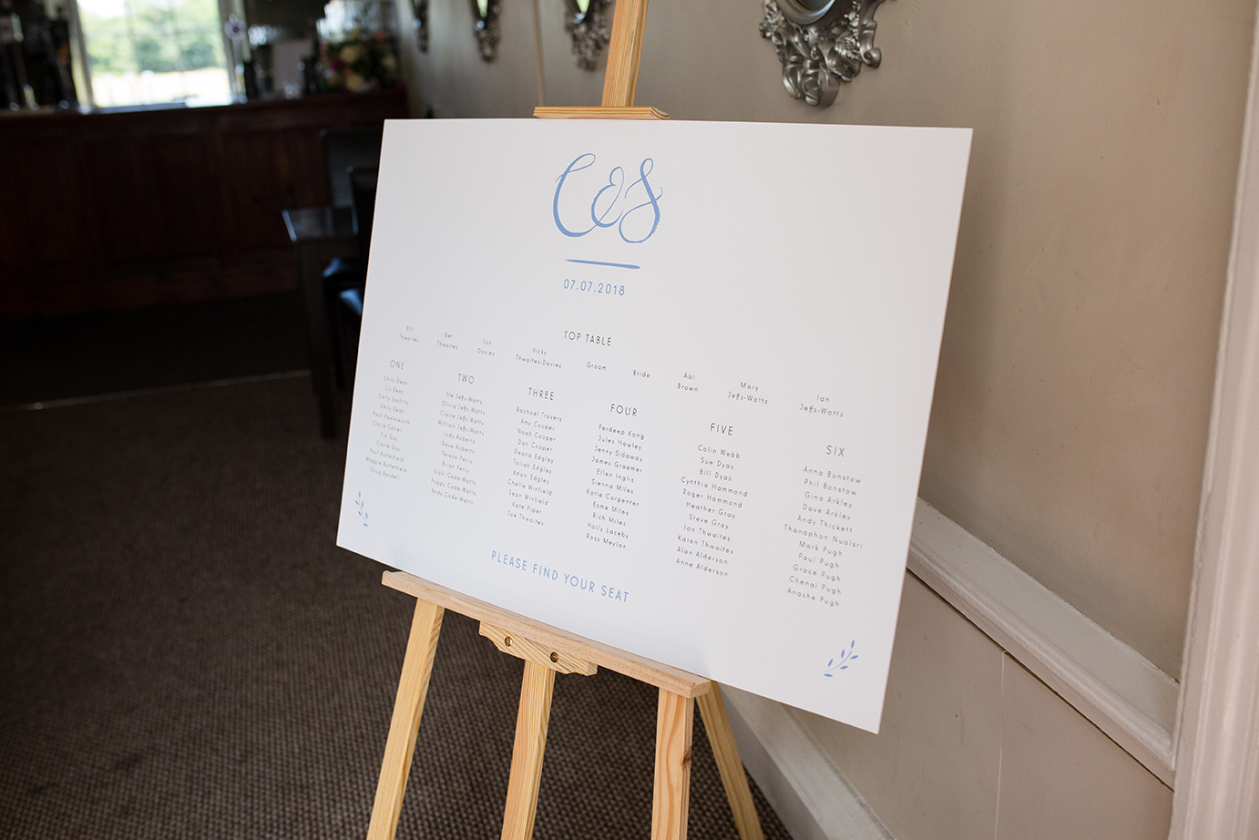 DearlyBeloved-weddingstationery_Minimal-Monogram_NicolaGoughPhotography_Sarah & Chris (302 of 664).jpg