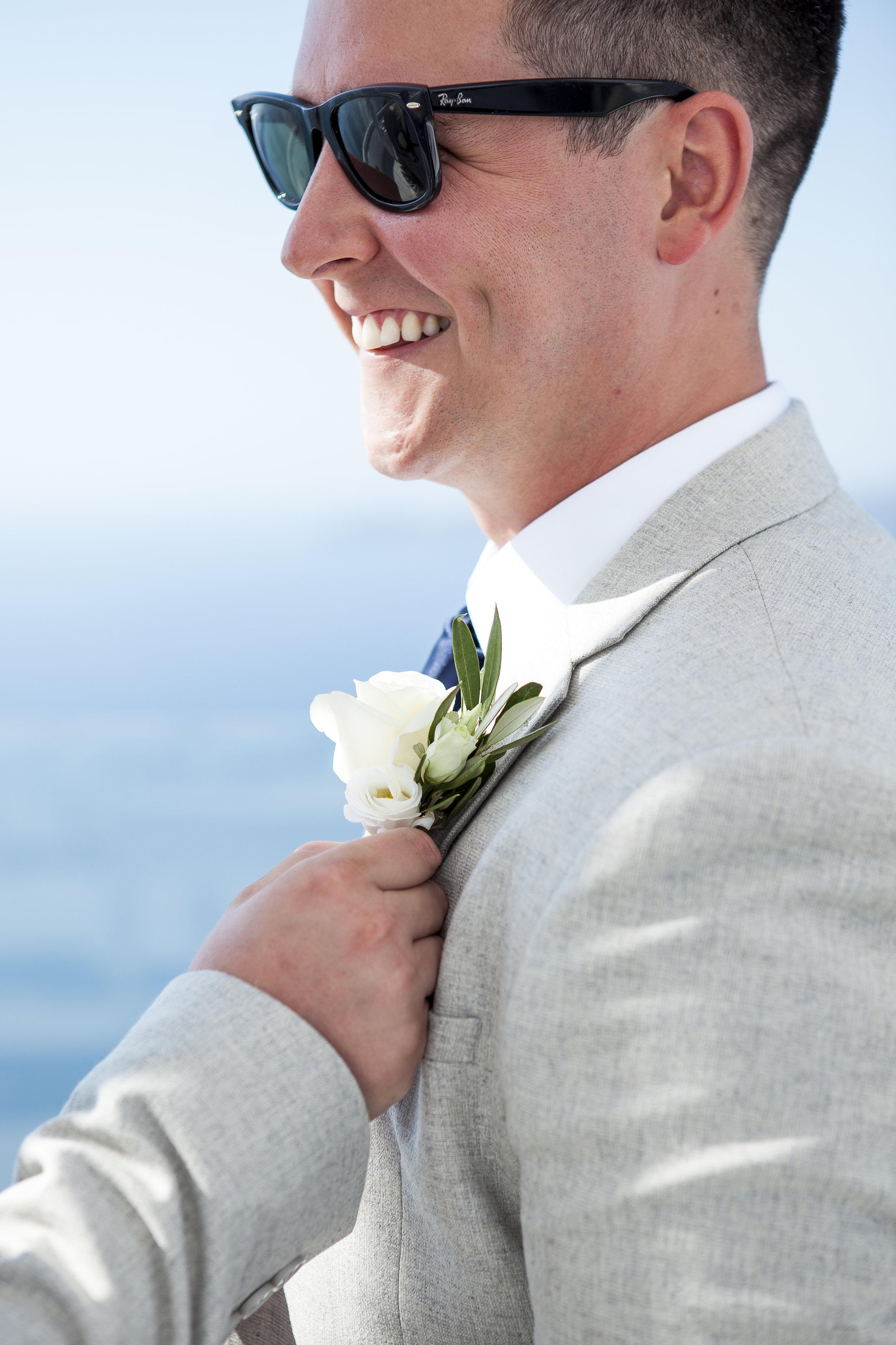 groom 1.jpg