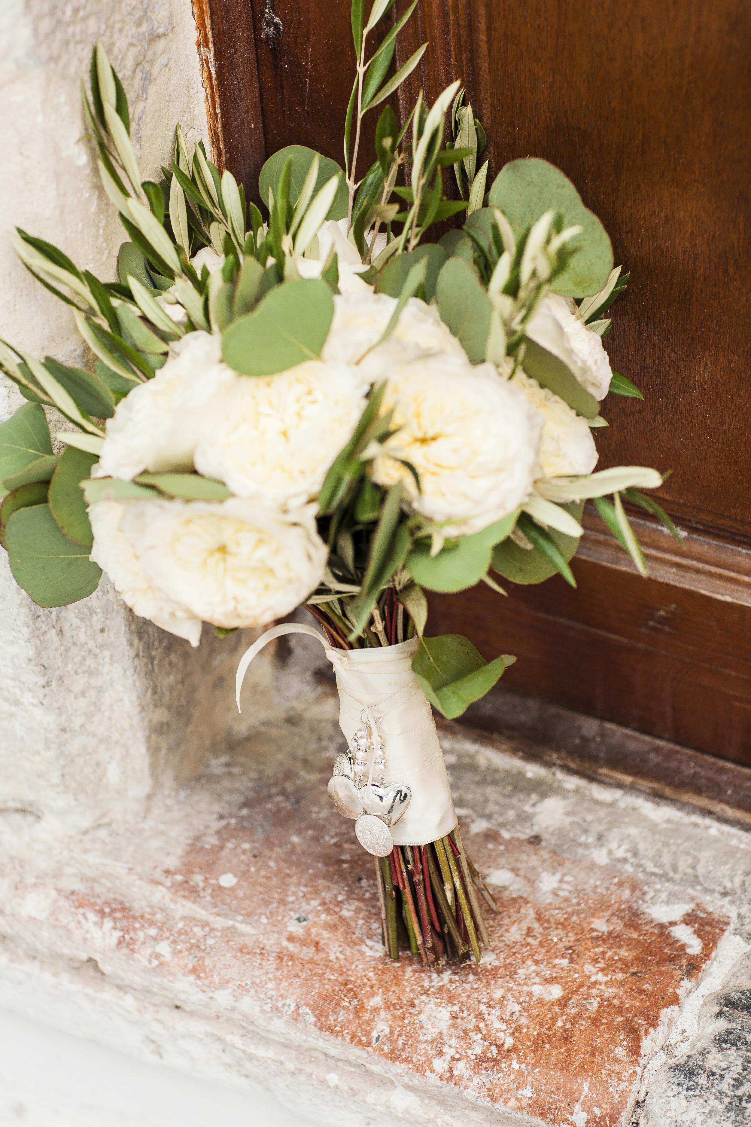 Florist -  Betty Flowers