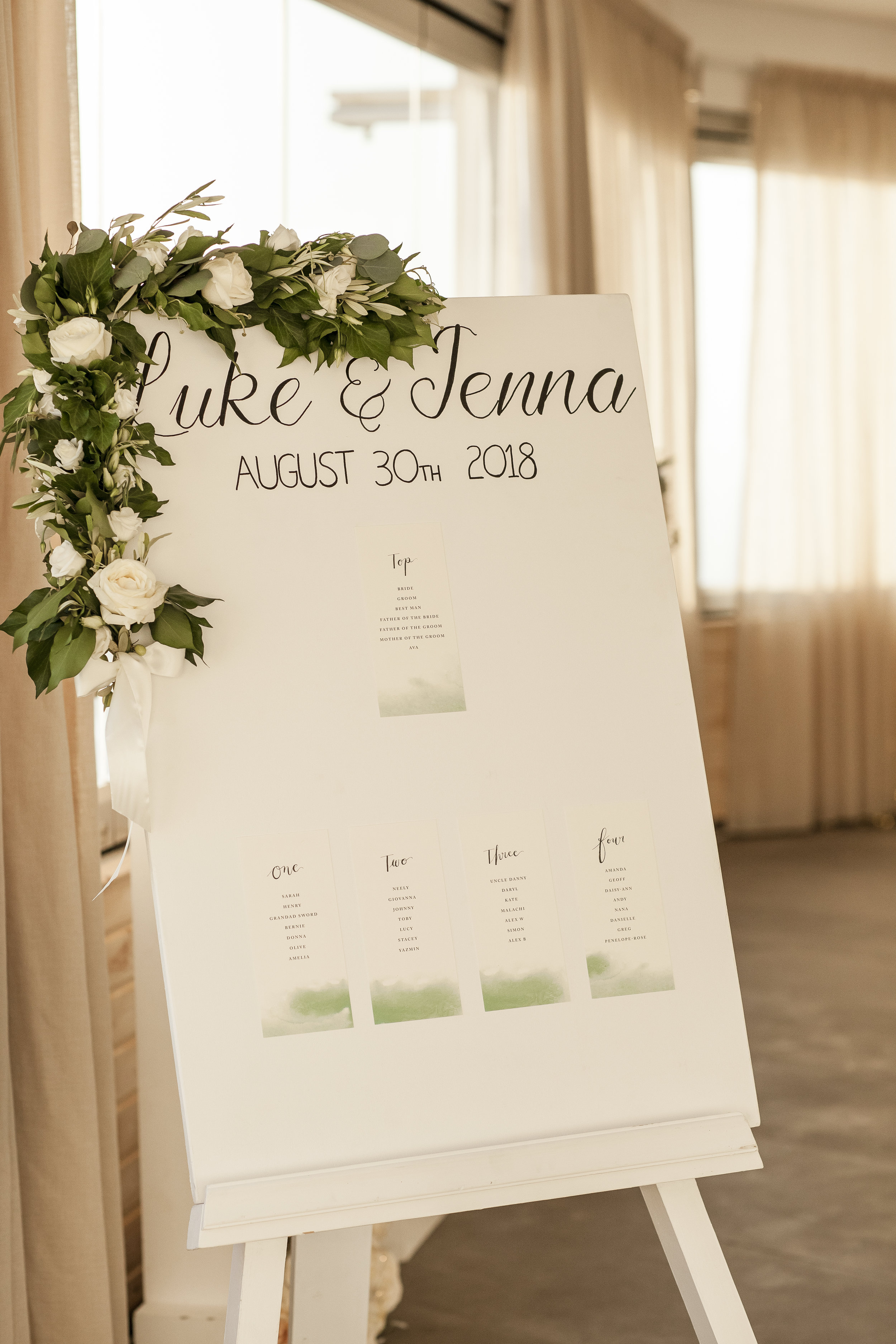 table plan.jpg