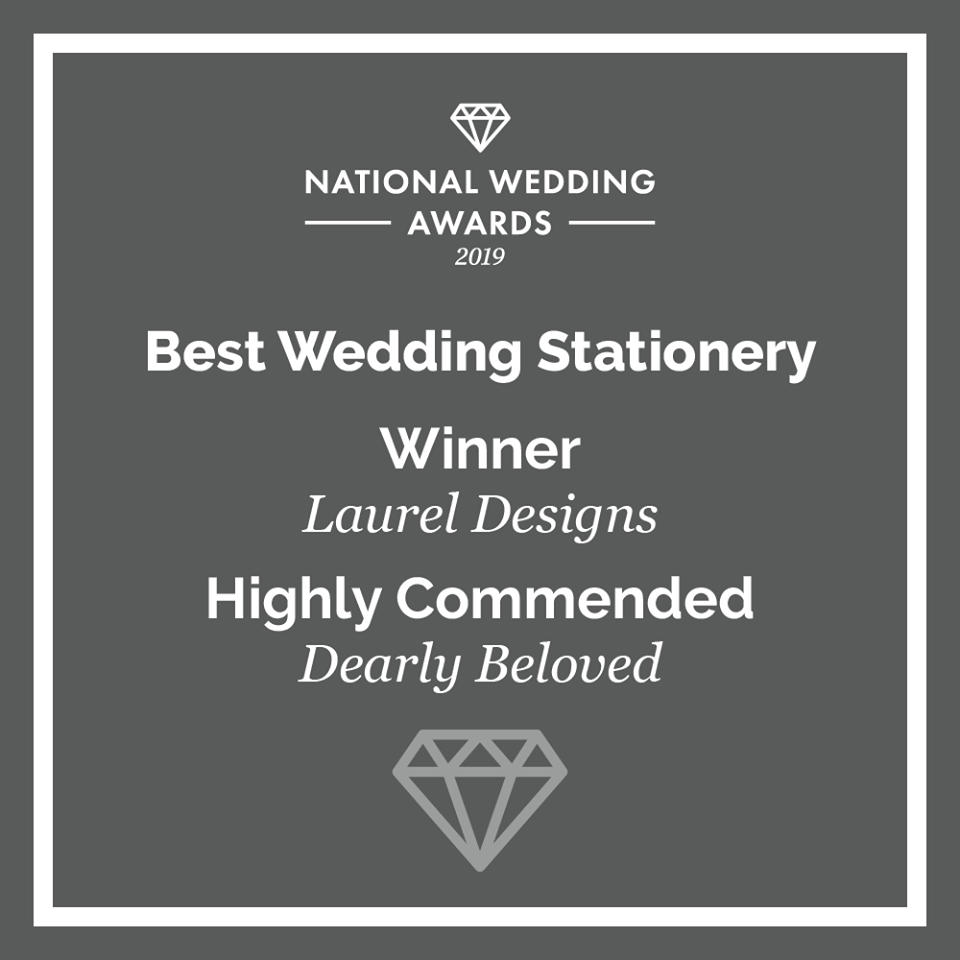 NationalWeddingAwards2019_Dearly-Beloved-Wedding-Stationery.png
