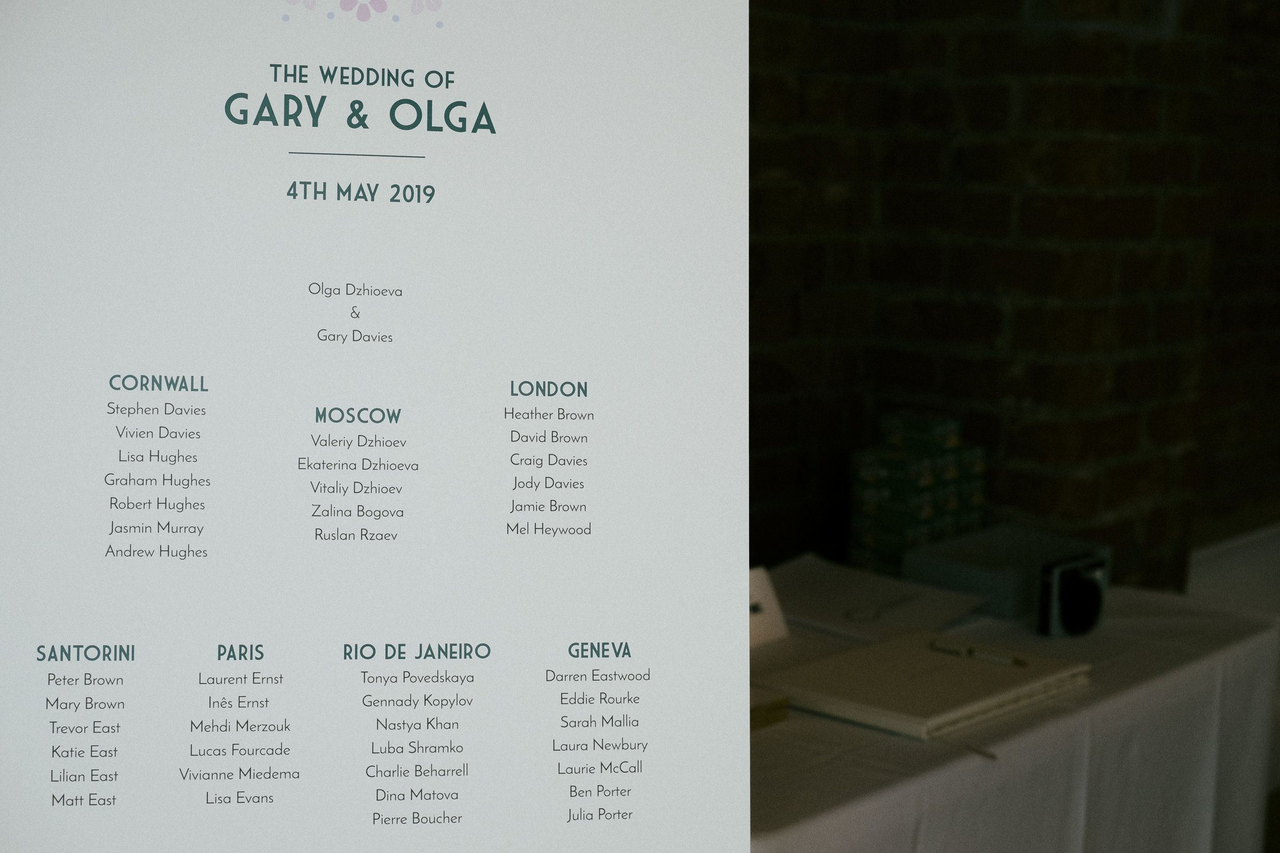 Gary-Olga_The-Green_Dearly-Beloved-wedding-stationery_29.jpg