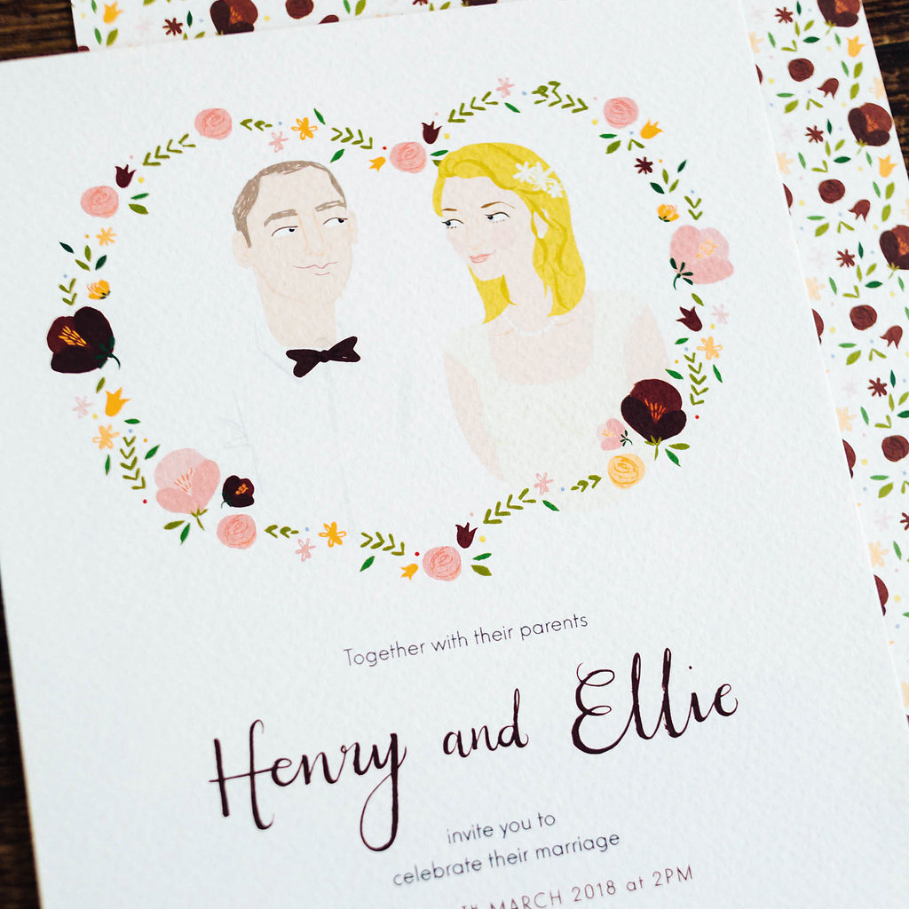 DearlyBeloved_Wedding-portrait-Henry&Ellie-20square.jpg