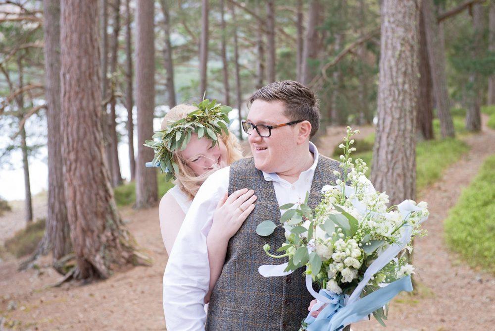 LOTTIE ETTLING PHOTOGRAPHY_Ailsa&Dan_Dearly-Beloved-design-weddding-stationery13.jpg