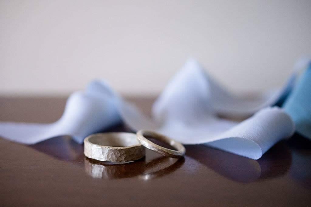 LOTTIE ETTLING PHOTOGRAPHY_Ailsa&Dan_Dearly-Beloved-design-weddding-stationery22.jpg