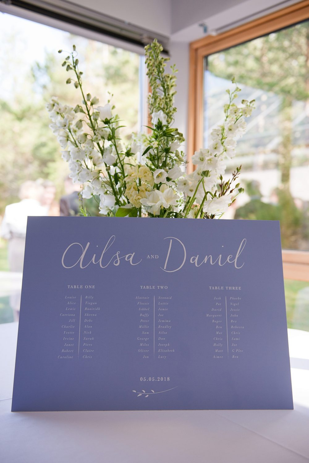 LOTTIE ETTLING PHOTOGRAPHY_Ailsa&Dan_Dearly-Beloved-design-weddding-stationery12.jpg