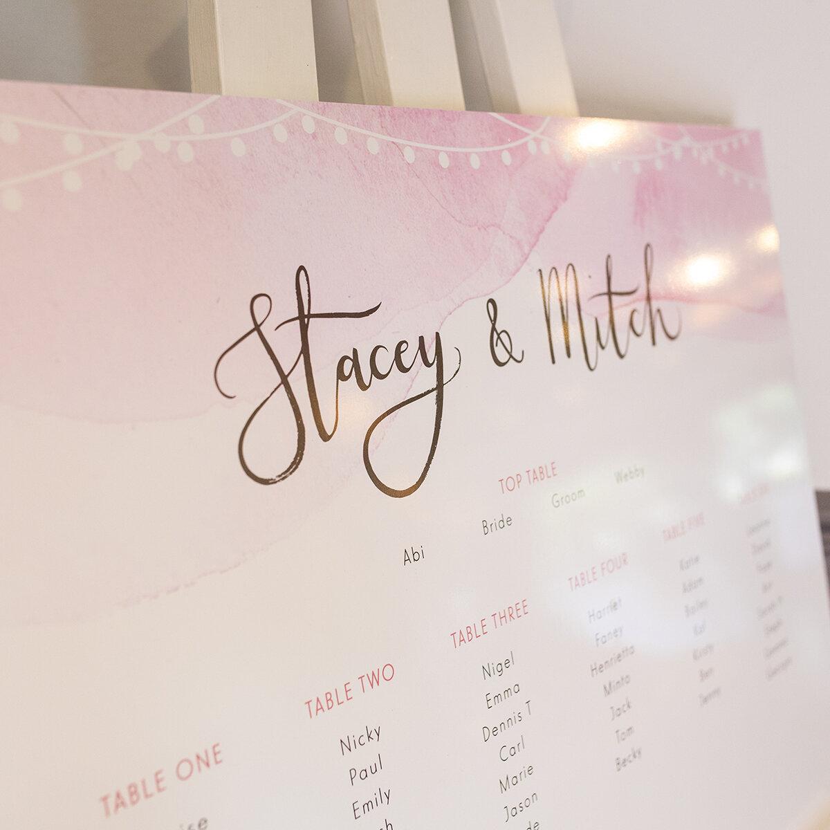 DearlyBeloved_Wedding-blush-watercolour-table-plan-web.jpg